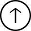 1423513309_circle_arrow-up-64
